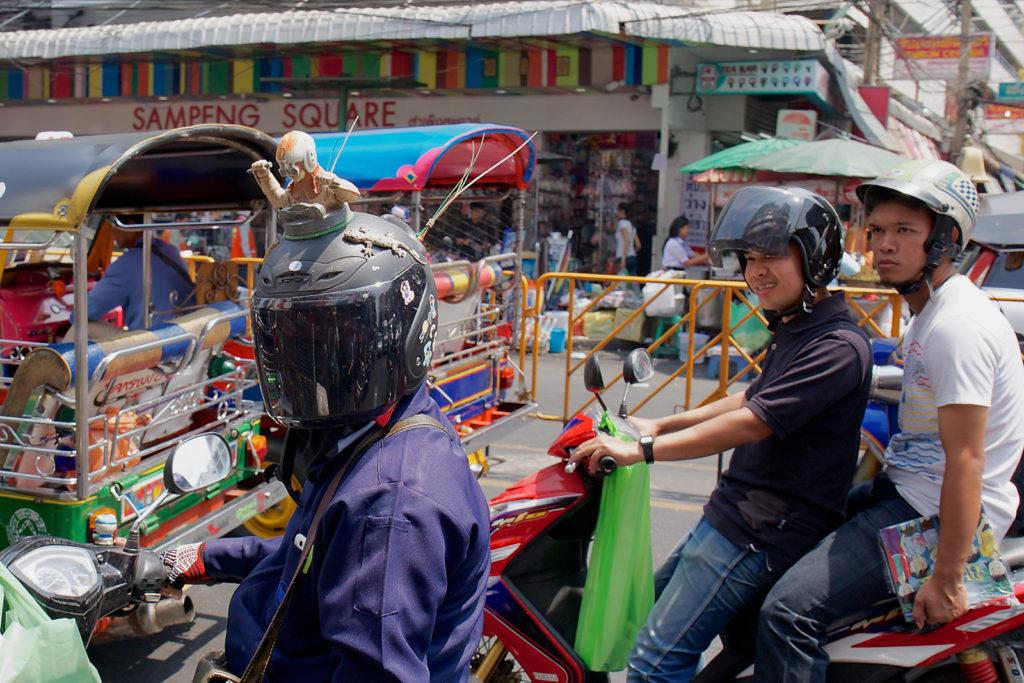 Crazy_Helmet