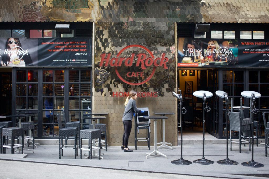 Hard_Rock-1600