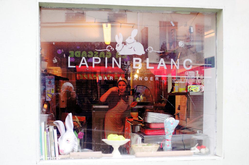 Lapin_Blanc-1600