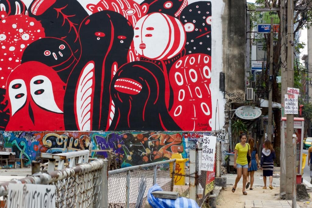 Big_Graffiti