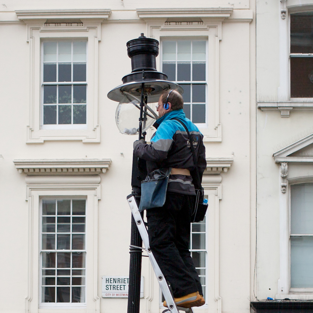 Up_a_Ladder